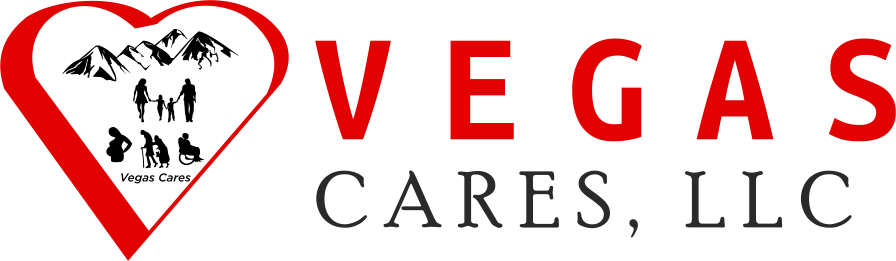 Vegas Cares, LLC
