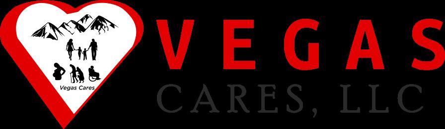 Vegas Cares, LLC